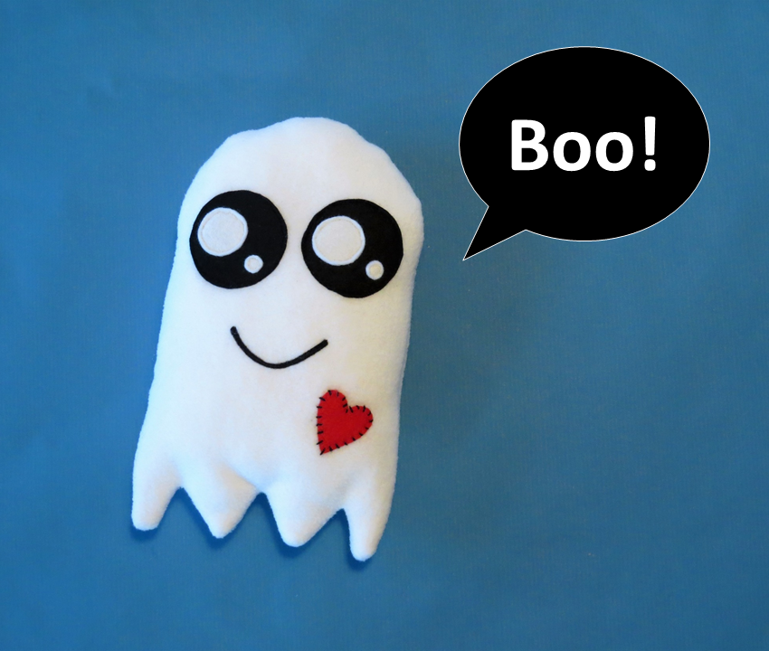 free-ghost-sewing-pattern-friendly-cute-ghost-boo-for-haloween