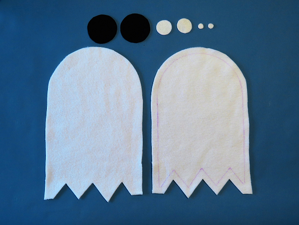 free-ghost-sewing-pattern-friendly-cute-ghost-boo-for-haloween_step3-2